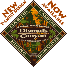 dismals-canyon