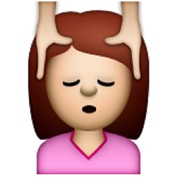 hair emoji.png
