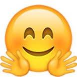 hug emoji.png