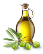 olive-oil-pic