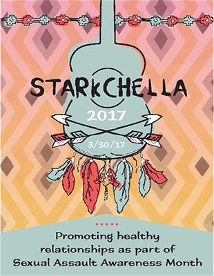 starkchella-poster