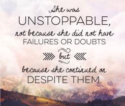 inspiration-quote