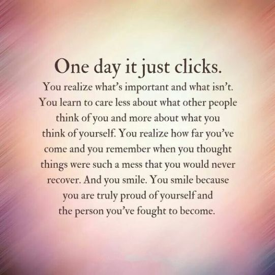 Inspirational-quotes-about-Positive-What-Other-People-Think-Motivational-quotes-about-success-life